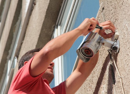 Install-CCTV-Home-Security-System-For-Your-Pets-Safety